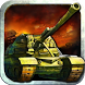 Tanks War-Air Combat by morroc