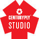 Centuryply Studio by SILVERPOINT PRESS