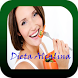 Dieta Alcalina Fantástica by Georky Cash App-Radio FM,RadioOnline,Music,News