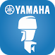 YDIS Smart by Yamaha Motor Co., Ltd.
