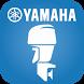 YDIS Smart by Yamaha Motor Co., Ltd.