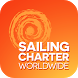 Sailing Charter by MyAppy.net