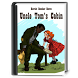 Uncle Tom's Cabin by Publishing House