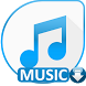 Mp3 Music Download 1.0 by Harchali