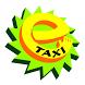 e-Taxi Lublin by Infonet Roman Ganski