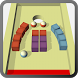 Fast Billiard by LittleBrains