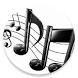 Muzik Bankasi by SuarezSoft