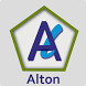 Alton Recharge by Curlies Developers