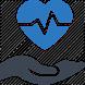 Kalp Yaşı Hesaplama by hesaplabakalım