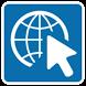 NetSee VPN by NetSee