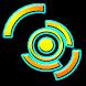 CHAOS WARP free by BIG SMOKE GAMES