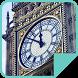 London City Big Ben HD LiveWP by Hot Free Wallpaper