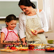 Kumpulan Resep Masakan Mama by Dopichi