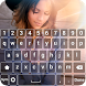 My Photo Keyboard Changer by BEAUTY LINX