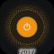 Flashligts + Torch 2017 by K.B.PATEL