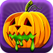 Halloween Photo Frame HD by Awesome Possum Apps