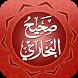 Sahih Al-Bukhari (Indonesian) by AndSouls Islamic Apps