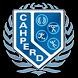 CAHPERD by AppGenie Inc