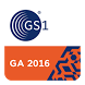 GS1 GENERAL ASSEMBLY 2016 by KitApps, Inc.