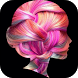 Women Hairstyles by Auphadevelop