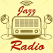Jazz Radio by azpen studio