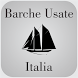 Barche Usate Italia by MegaaApps