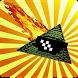 Catch Illuminati by Black Bird Production