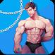 Бодибилдинг (Тренинг) by MaxPower
