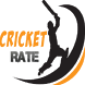 Cricrate by Cbtf Cricket