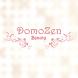 Domozen Beauty by MaxPC PL