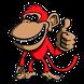 Red Monkey Lounge Walla Walla by Imurgent