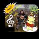 ???? Radio The Cutting Edge Of Christmas free Music by DRO LAZO DESARROLLADORES