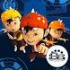 BoBoiBoy: Speed Battle by 8elements Asia Pacific Ltd