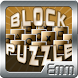 BlockPuzzle by EMM - Electronic Media Meholli