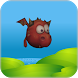 My Fat Flying Dragon by Eurisko Mobility S.A.L. Offshore