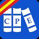 C.P.E.- Codigo Penal Español Actualizado