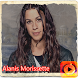 Alanis Morissette Top Songs by Karambia