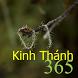 365 Kinh Thánh by KenMac Holdings Limited