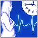 Midwife - Contractions Meter by basad