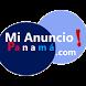 Mi Anuncio Panamá by Mirabile Group Corp.