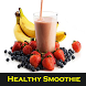 Healthy Smoothie Recipes by Vista apps