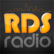 RDS Radio by Nobex Technologies
