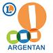 BONS PLANS! Argentan-E.Leclerc by Plan B