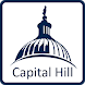 Capital Hill by Pre-Approve Me