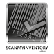 Scan My Inventory by Next Step CP