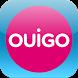 OUIGO by SNCF