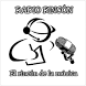 RADIO RINCÓN by Spreaker Inc. customer apps