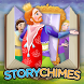 SChimes Emperor's New Clothes by Siena Entertainment LLC