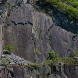 North Wales Rock Climbing Lite by theSend.co.uk