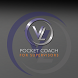 Vital Learning Pocket Coach 14 by Anthony Gasparich